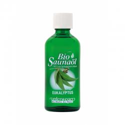 Eukalyptus Saunaöl BIO
