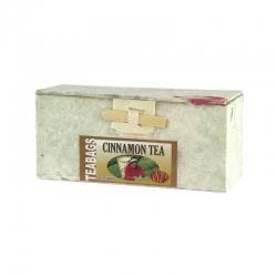 Zimt-Tee Himalaya bio
