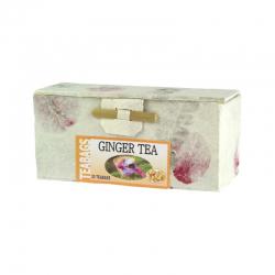Ingwer-Tee Himalaya bio