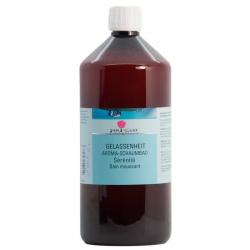 Gelassenheit Aroma-Schaumbad