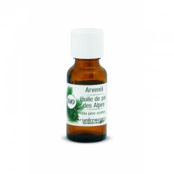 Arven Öl Bio