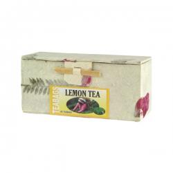 Lemon-Tee Himalaya bio