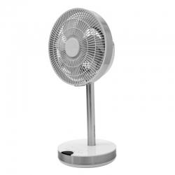 Kamome OFFICE Ventilator