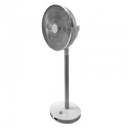 Kamome LIVING Ventilator