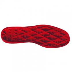 Schuheinlagen Herz Gr. 36