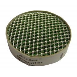 Ersatz Bio Luftfilter für Yun Aromavernebler